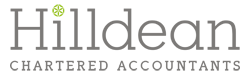 Hilldean - Medical & Dental Accountants